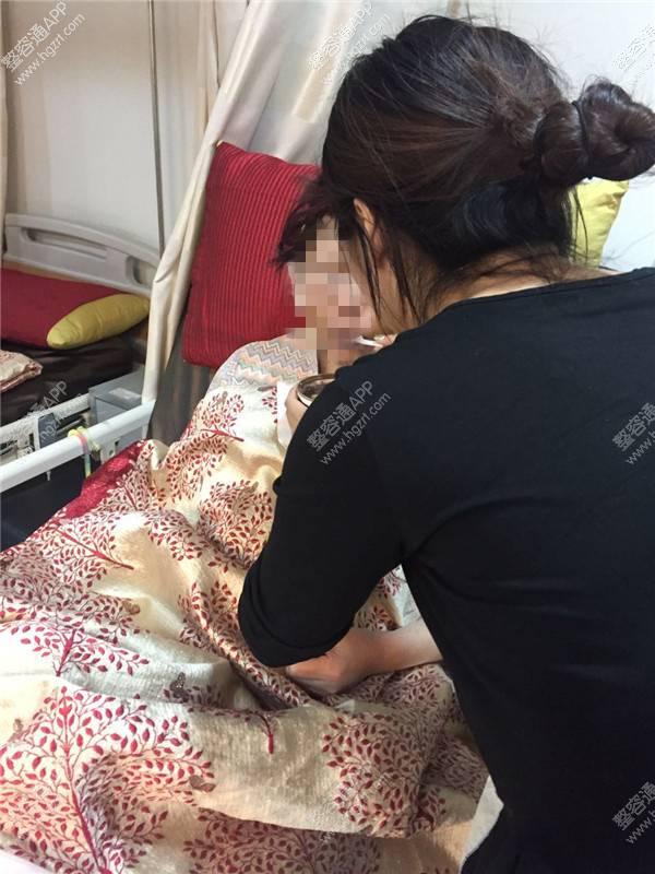 韩国新帝瑞娜整形外科韩式隆鼻的价格是多少_韩国新帝瑞娜整形外科