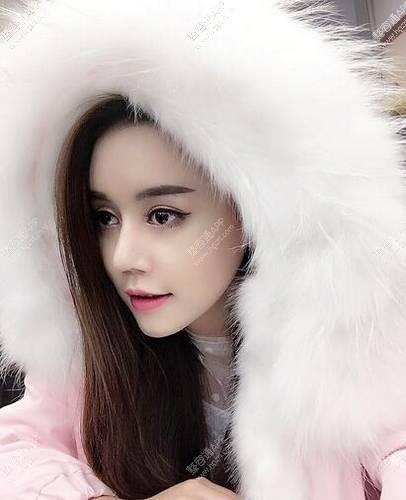 重庆女孩花百万整容成了baby,我不能信!_业内动态_时尚八卦_整容通app