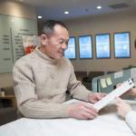 北京美年口腔——用品质铸就品牌