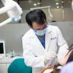 北京美年口腔牙齿种植怎么样