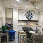 韩国WILL医院隆鼻鼻修复手术环境怎么样?