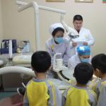 山西众植齿科医院有活动吗? 价格贵吗?