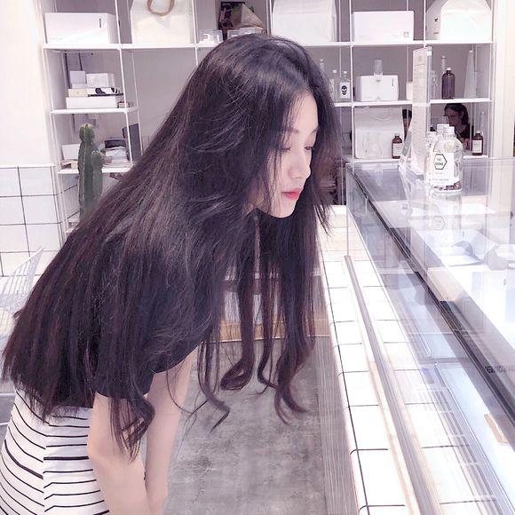 南昌韩式隆鼻整形美容科