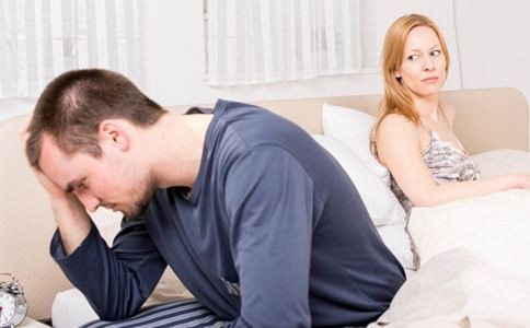 阴茎短小是许多男性难以启齿的困扰