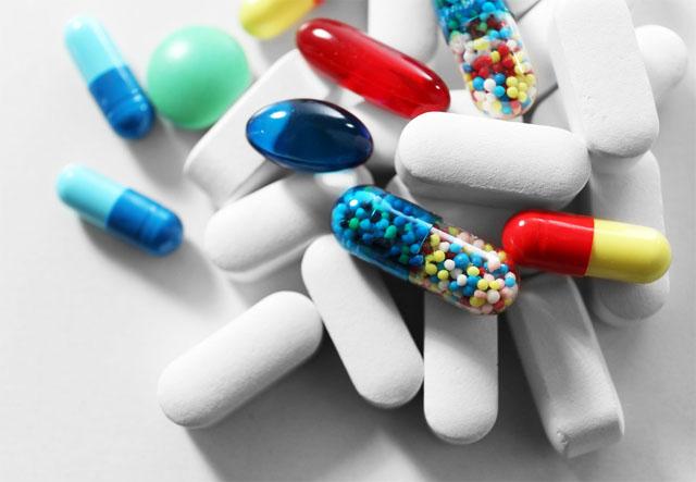 增大增长变粗胶囊药品是否有效?男性发育成熟以后