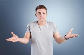 有很多人担心女方和有前列腺炎的男方同房是会造成女方阴道炎