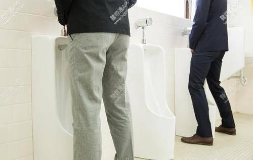 男人如何保养前列腺