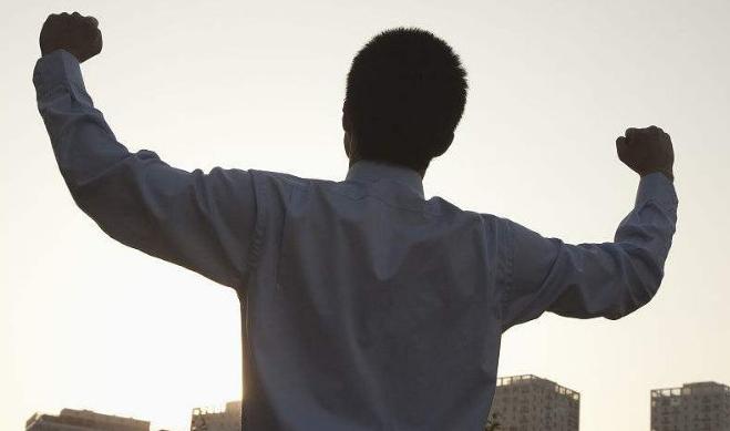 男性前列腺增生会有哪些表现症状呢?任何疾病为了可以更快速的治愈