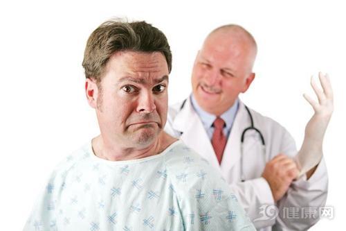 前列腺炎能不能彻底治愈?