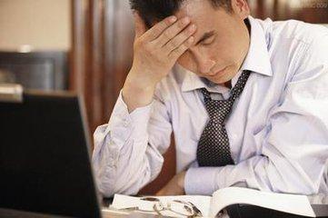 男性房事过度后出现尿血是严重的泌尿系统疾病