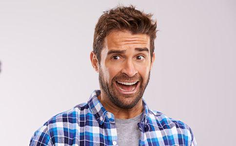 勃起障碍阳痿是很多男性问题的常见现象
