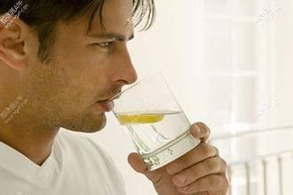 第四、注意卫生身体健康