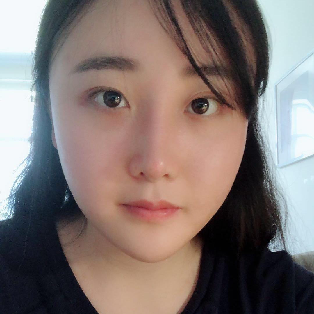 鼻修复术后一个月