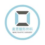 韩国麦恩整形外科