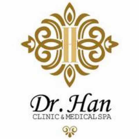 韩国Dr.Ham皮肤管理医疗中心
