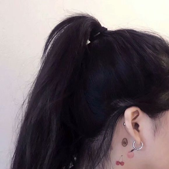 武汉驼峰鼻手术美容医院